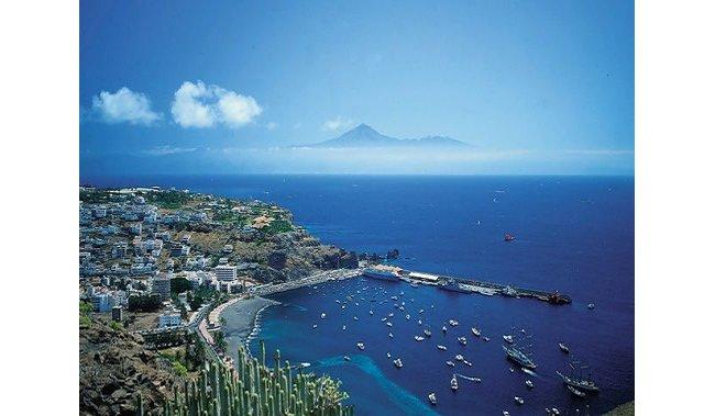 Kanarski otoci - 8 dana