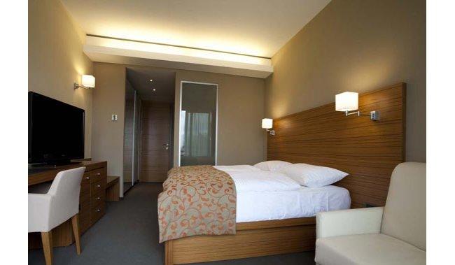 Hotel Bohinj EKO Park