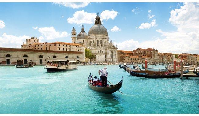 Padova, Verona i Venecija - 3 dana