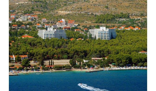 Hotel Medena 2*