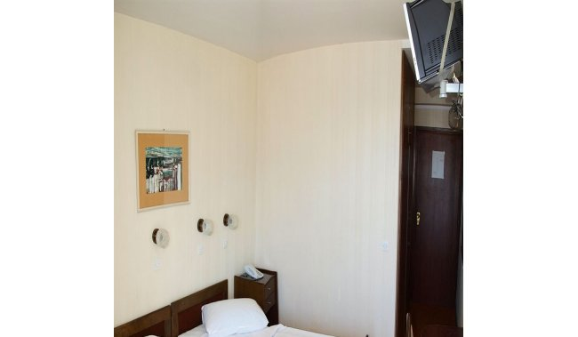 Hotel Arkada 2* - Stari Grad