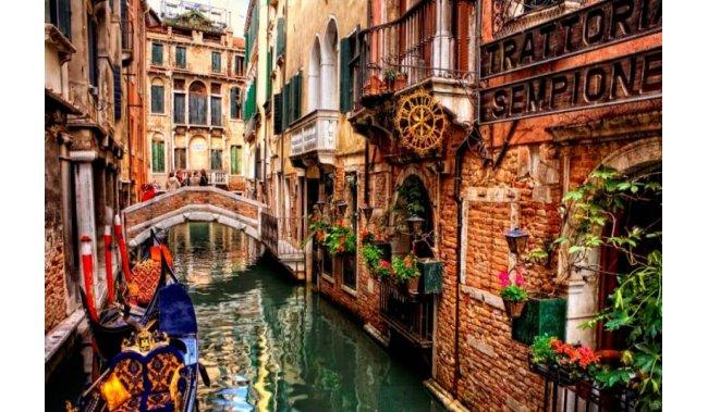 Venecija i otoci Lagune - 2 dana
