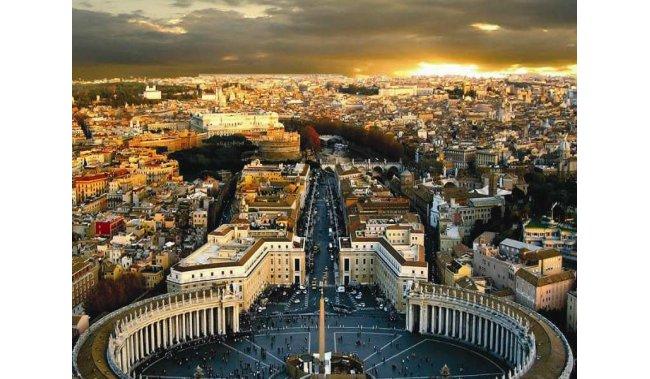 Nova u Rimu