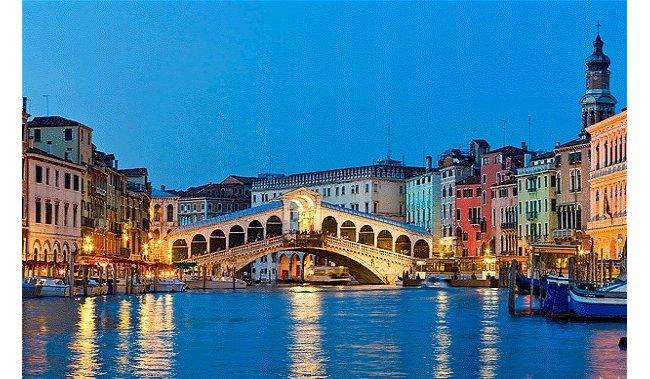 Karneval u Veneciji i romantika u Veroni - 2 dana