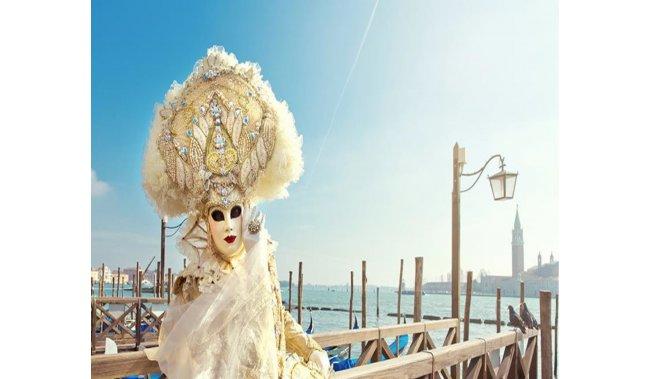 Venecija i Verona - 2 dana